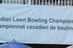 Canadian National Banner