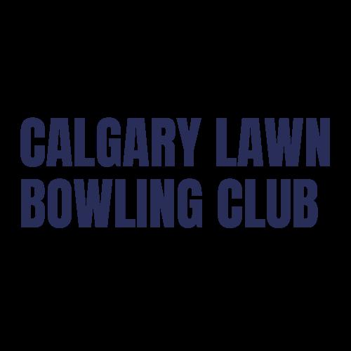 Calgary Lawn Bowling Club